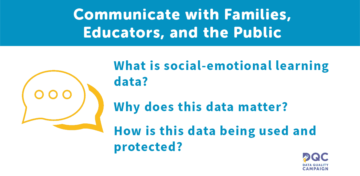 DQC-Communicate-with-Families