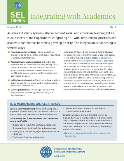 SEL-Trends-3-Integrating-with-Academics