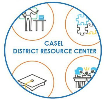 casel-district-resource-center.jpg