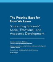practice-base-for-how-we-learn.jpeg